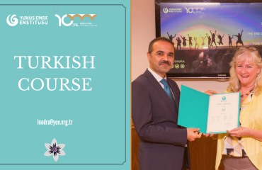 A2 Turkish Language Course With Materials