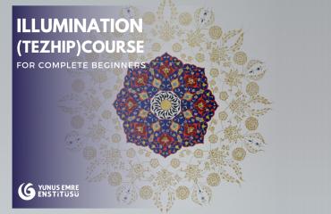 Online Illumination Course